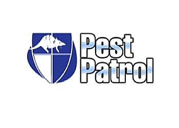 Ottawa pest control Pest Patrol