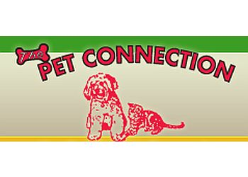 Pet Connection Pet Grooming