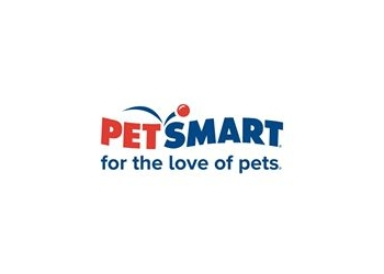 St Albert dog trainer PetSmart