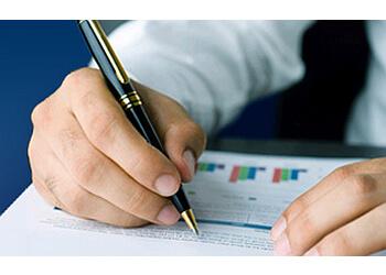 Delta accounting firm Peter Harasymchuk, INC.