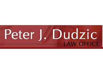 Hamilton notary public Peter J. Dudzic Law Office