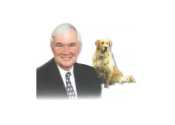 Peterborough real estate lawyer Peter Millard