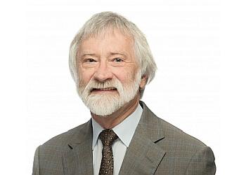 Victoria bankruptcy lawyer Peter Vaartnou