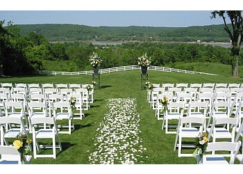 Peterborough Tent and Event Rentals