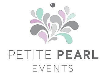 Vancouver wedding planner Petite Pearl Events
