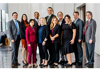 Thunder Bay business lawyer Petrone & Partners