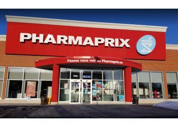 Blainville pharmacy Pharmaprix