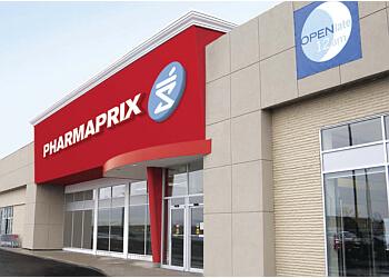 Gatineau pharmacy Pharmaprix