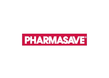 Delta pharmacy Pharmasave - Delta