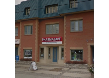 Caledon pharmacy Pharmasave Gunter Apothecary