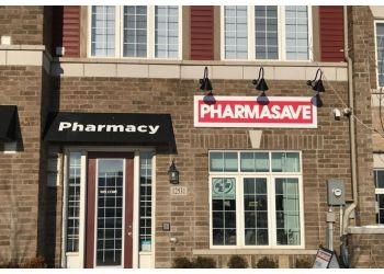 Caledon pharmacy Pharmasave Southfield's Pharmacy