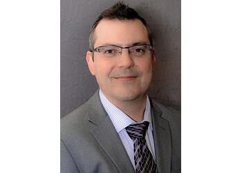 Sault Ste Marie financial service Philip Pawelek