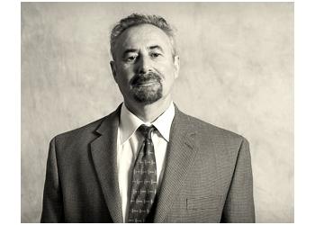 Winnipeg employment lawyer Phillips Aiello