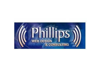 Phillips Web Design