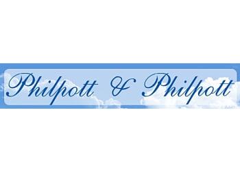 Brantford tax service Philpott & Philpott
