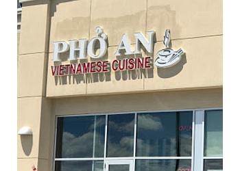 Aurora vietnamese restaurant Pho An Vietnamese Cuisine