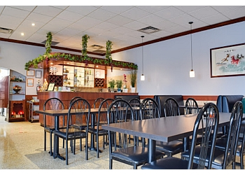 3 Best Vietnamese Restaurants In Hamilton On Threebestrated