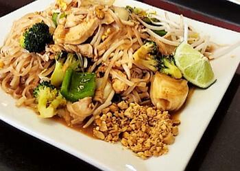 Barrie vietnamese restaurant Pho Bistro