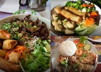 Ottawa  Pho Bo Ga King