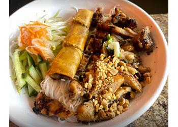 Niagara Falls vietnamese restaurant Pho Bowl Vietnamese Restaurant