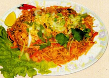 Best Pho Restaurant In Kitchener