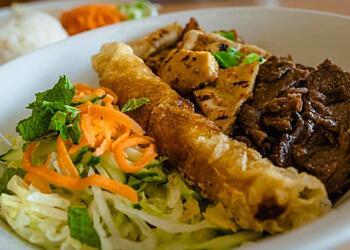 Milton vietnamese restaurant Pho Metro