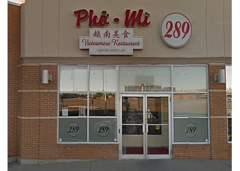 Milton vietnamese restaurant Pho Mi 89 Vietnamese Restaurant