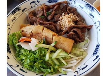 Guelph vietnamese restaurant Pho Saigon