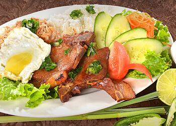 Delta vietnamese restaurant Pho Stanley Restaurant