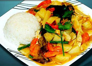 Vaughan vietnamese restaurant Pho Viet Xpress