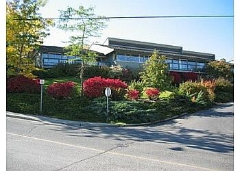 Kamloops addiction treatment center Phoenix Centre