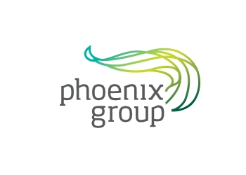 Regina advertising agency Phoenix Group