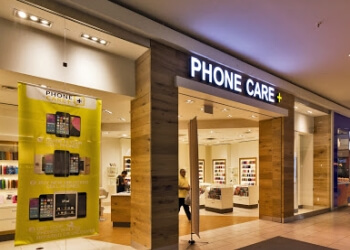 Markham cell phone repair Phone Care Plus