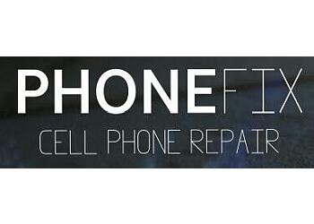 Kitchener cell phone repair Phone FIX