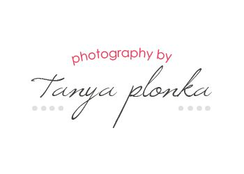 Lethbridge wedding photographer Photography by Tanya Plonka