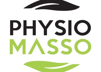 Saint Jerome naturopathy clinic Physio-Masso MP
