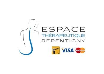 Repentigny physical therapist Physiothérapie Espace Thérapeutique Repentigny