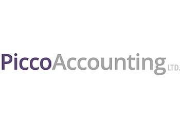 Ottawa accounting firm Picco Accounting Ltd.