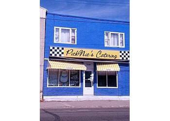 Saskatoon caterer PickNic's Catering