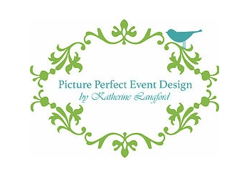 Moncton wedding planner Picture Perfect Event Design by Katherine Langford