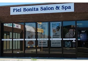 Lethbridge spa Piel Bonita Salon & Spa