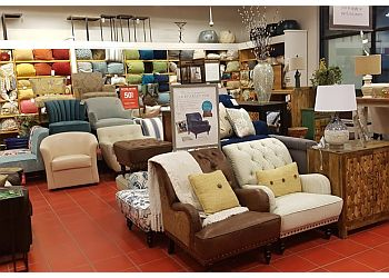 3 Best Furniture Stores In Port Coquitlam Bc Threebestrated