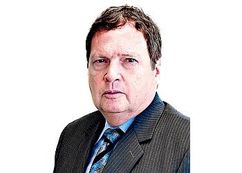 Gatineau bankruptcy lawyer Pierre Leduc