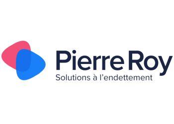 Terrebonne licensed insolvency trustee Pierre Roy & Associés