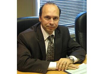 Longueuil business lawyer Pierre Zeppettini Avocat Inc.