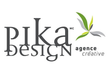 Saint Hyacinthe web designer Pika Design