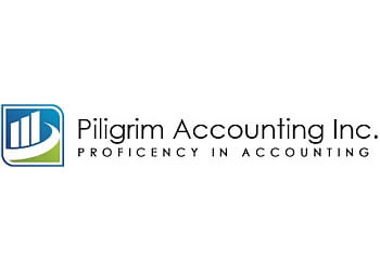 Richmond Hill accounting firm Piligrim Accounting Inc.