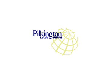Sudbury immigration lawyer Pilkington Law Firm
