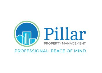 St Johns property management company Pillar Property Management