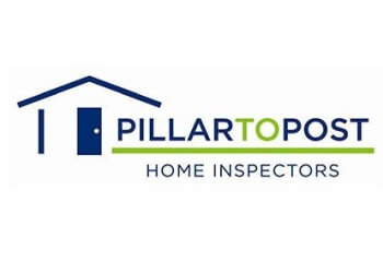 Moncton home inspector Pillar to Post Home Inspectors